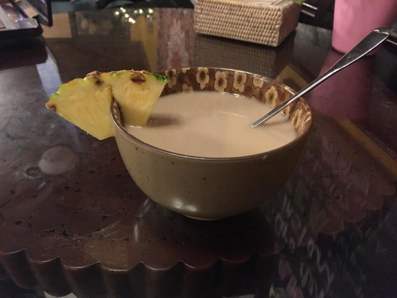 Alternative to alcohol: Michigan's first Kava Bar in Grand