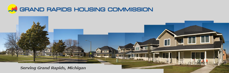 Catalyst Radio: Grand Rapids Housing Commission whittles
