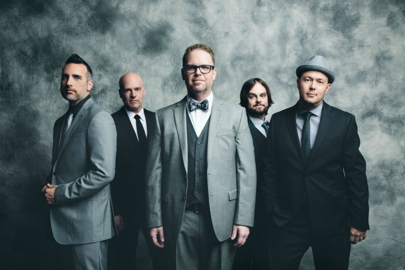 mercyme appears with the grand rapids symphony on nov 29 2016 in resurrection