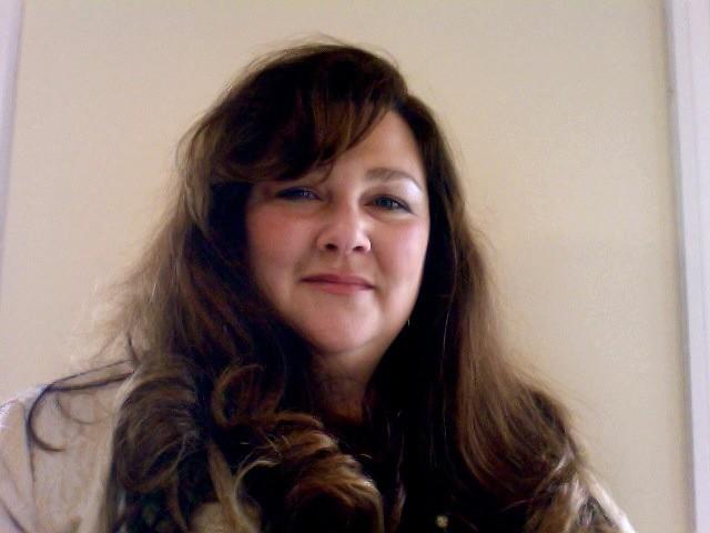Lisa McNeilley
