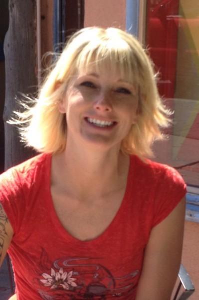 Dr. Christina Mello