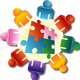 DCM Tuesday Tabletalk Logo