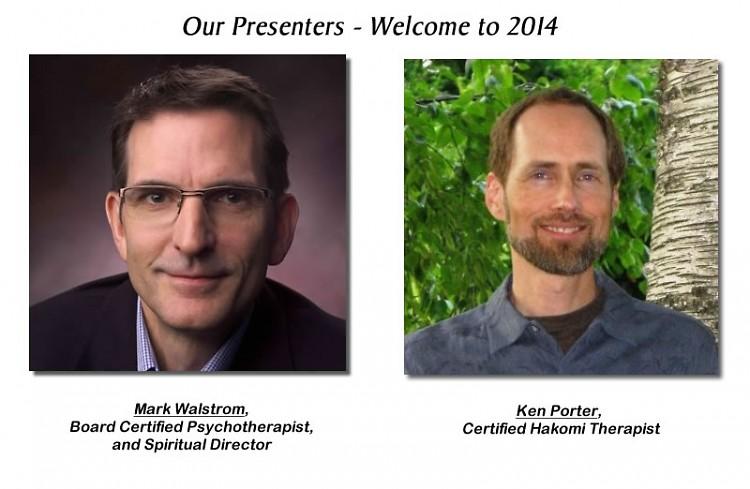 Our Program Facilitators