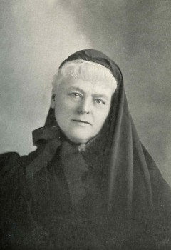 Angie Bingham Gilbert