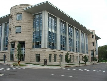 Grand Rapids Public Library will begin its phased reopening on June 15, with overdue fines gone.