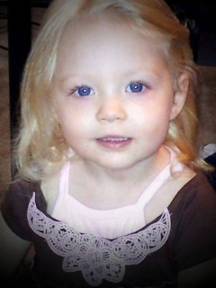 Alex Hill - 2 yr. old in Texas murdered by foster parent.