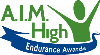 Nominate someone awesome by visiting aimhighawards.org.