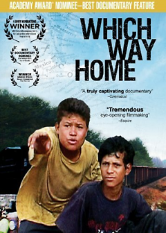 <strong><center>May 18 - Free Film</center></strong>