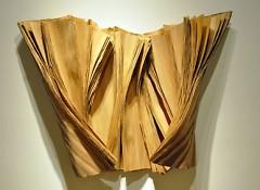 Barbara Cooper's Peel