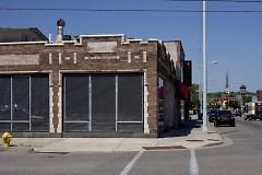 428 Bridge Street