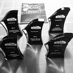 GRABB Awards
