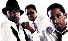 Boyz II Men joins the Grand Rapids Symphony for one night only on Aug. 4