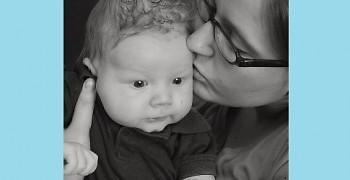 Midwifery Matters