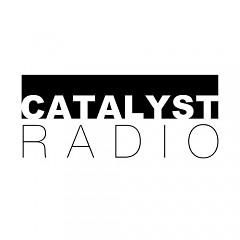 Catalyst Radio