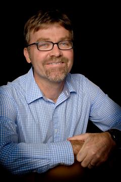 Chris Lampen-Crowell, Gazelle Sports Owner