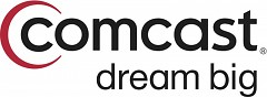 A big THANK YOU to Comcast for their $10,000 grant to provide ClayTech.