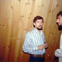 Bixby in the 1970s