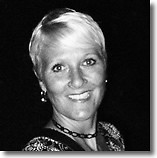 Susan Duesbery, Presenter