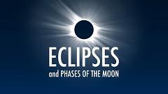 Eclipses show