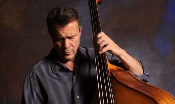 Jazz Bassist Edgar Meyer
