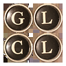Great Lakes Commonwealth of Letters