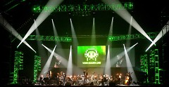 See highlights of Zelda, Halo, Final Fantasy, Mario and more at 'Video Games Live!'