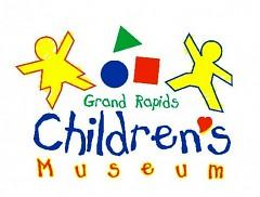 The former logo for the GRCM.