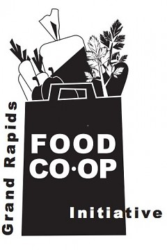 Grand Rapids Food Co-op Initiative