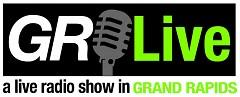 GR Live