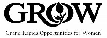 Grand Rapids Opportunities for Women (GROW)