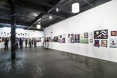Con Artist Crew Gallery