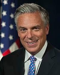 Ambassador (ret.) Jon M. Huntsman, Jr.