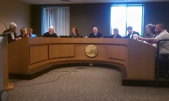 Grand Rapids Planning Commission