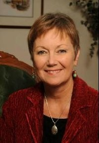 <center><strong>Janice Lynne Lundy</strong></center>