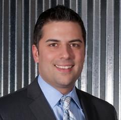 Jared Rodriguez