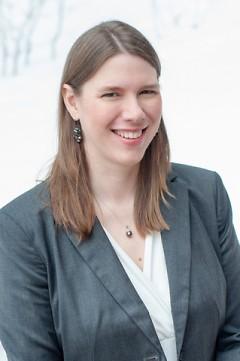 Jennifer Owens