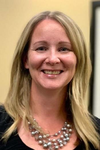 Kristen Turkelson