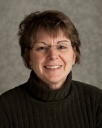 The presenter will be local historian Cindy Laug, the adminstrative assistant for GVSU's College of Liberal Arts & Sciences.