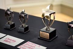 YNPN GR Leadership Awards