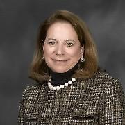 Dr. Lori Esposito Murray