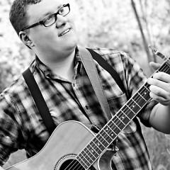 Jacob Pauwels, LTTM creator, playing some tunes.