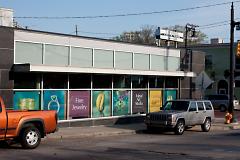 978 Cherry Street