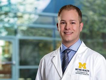 Matthew Sevensma, DO: Cardiologist
