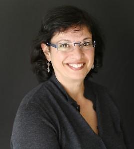 Pulitzer Prize winner Sonia Nazario (March 30-31)