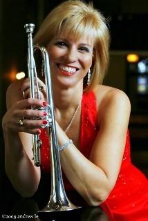 Pamela Smitter Baker