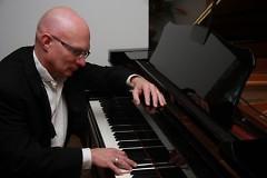 Philip Pletcher
