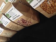 Soup Beans, Michigan grown