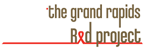 The Red Project Grand Rapids