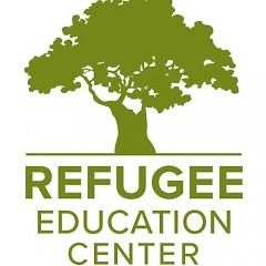 Refugee Education Center