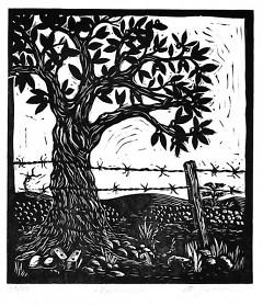"""""""Resiliency"""" by Alynn Guerra"""